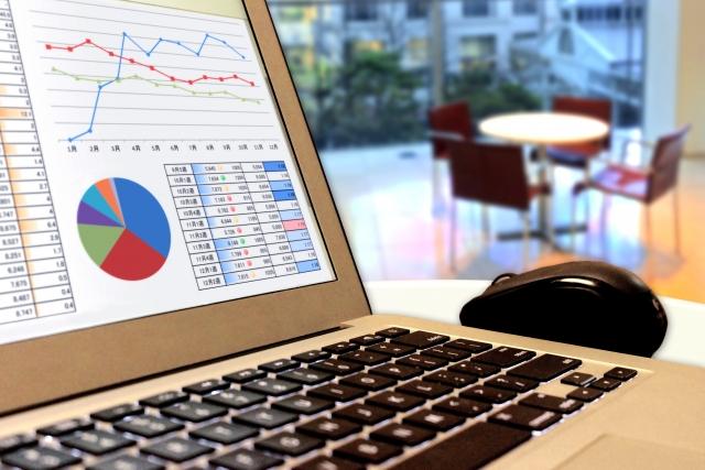 消費税率改正 会計ソフトの更新は必須か?